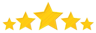 Crossroads Cafe & Catering 5 Star Rating