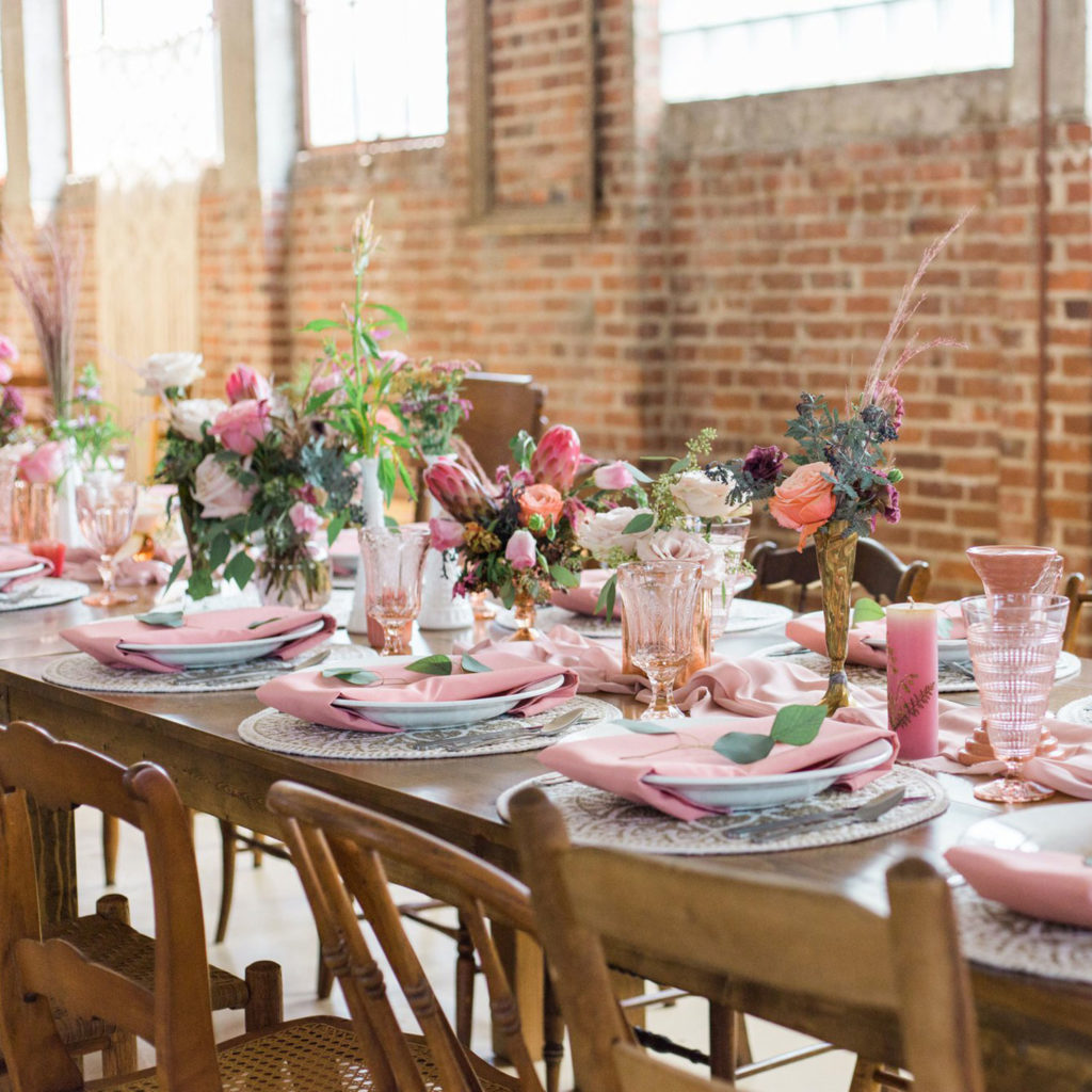 Crossroads Cafe & Catering - Catering 11