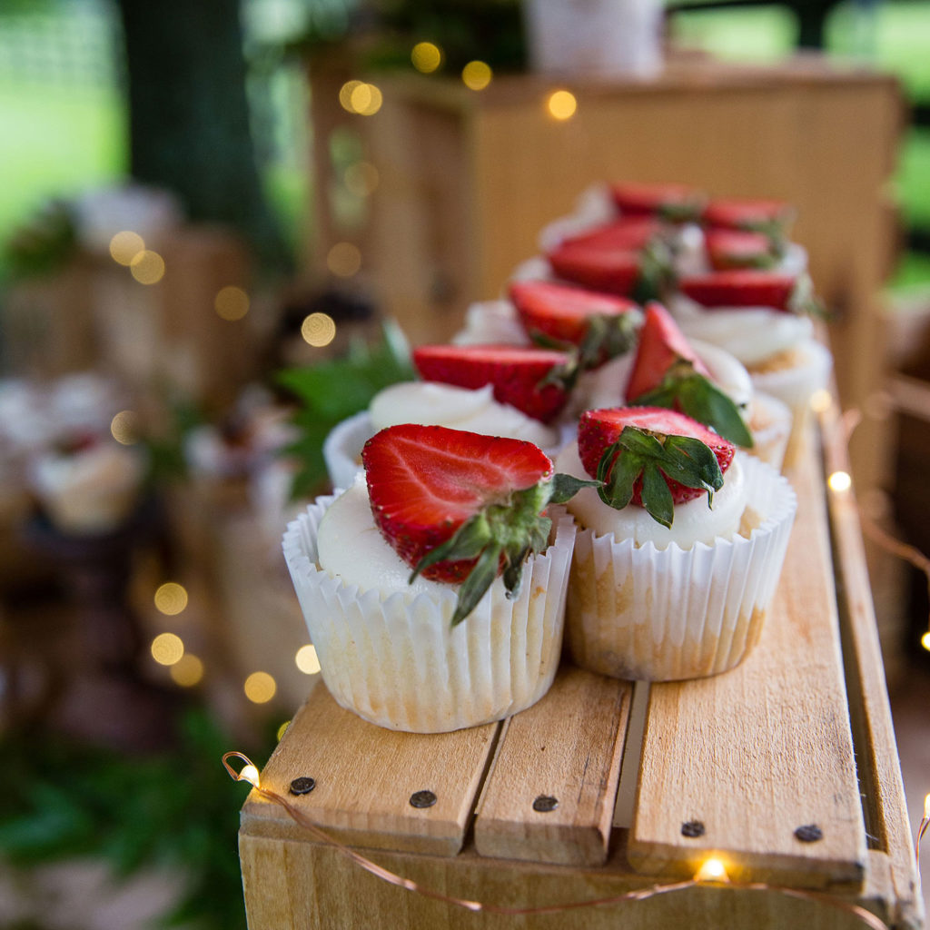 Crossroads Cafe & Catering - Catering 8